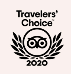Travelers Choice Best Western Hereford